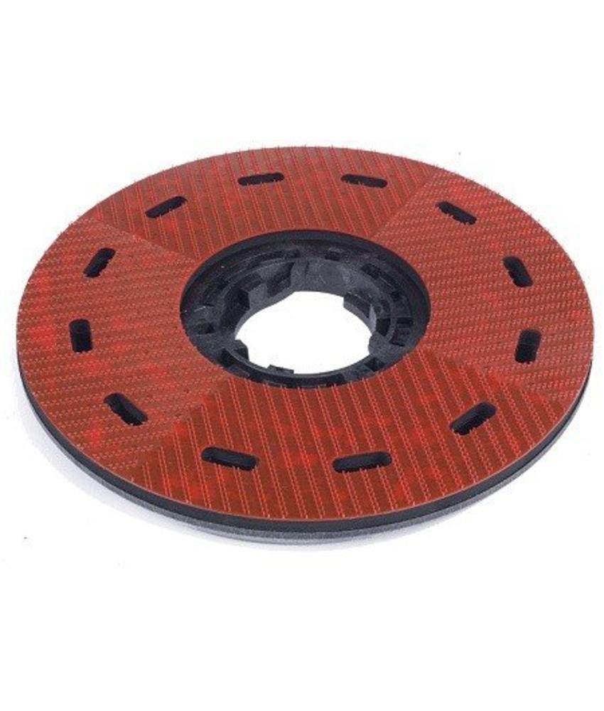 Numatic Nuloc padhouder 300 mm