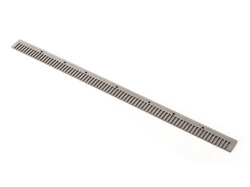 Numatic Numatic Rubber per stuk t.b.v. TTQ 1535