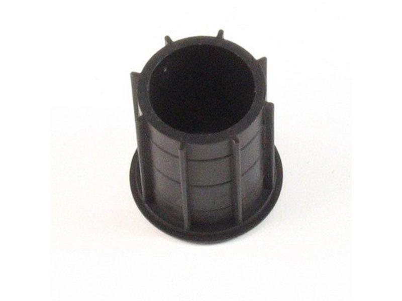 Numatic Numatic NVB-59D Adapter 51/38mm