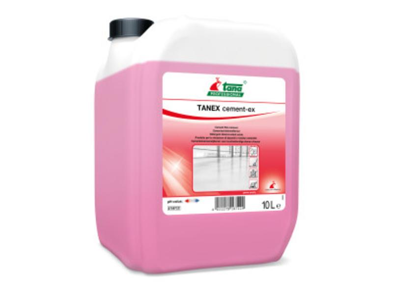 Tana Tana TANEX cement-ex - 10 L