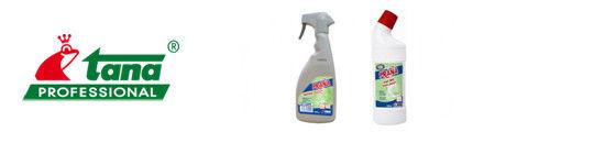Zuiverende reinigers