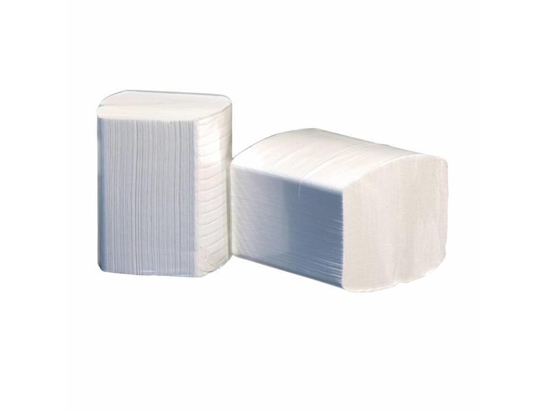 Euro Products Euro Products Toiletpapier euro tissue bulkpack