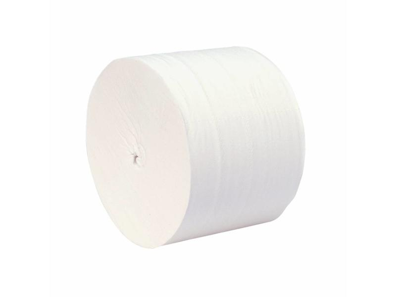 Euro Products Euro Products Tioletpapier Euro coreless, 2-laags