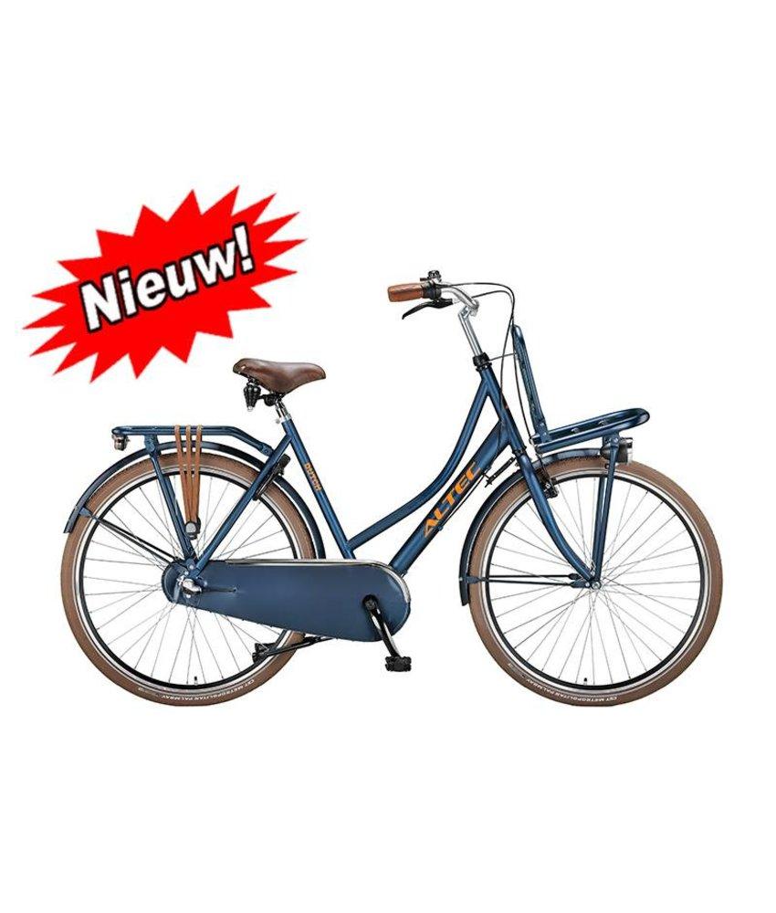 Altec Dutch Midnight blue 28 inch 2017