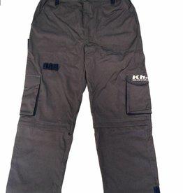 3 - Pants