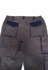 3 - Pantalons
