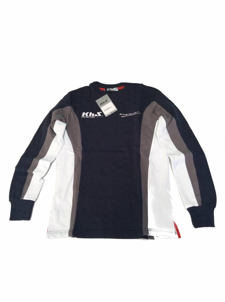 5 - Pullover