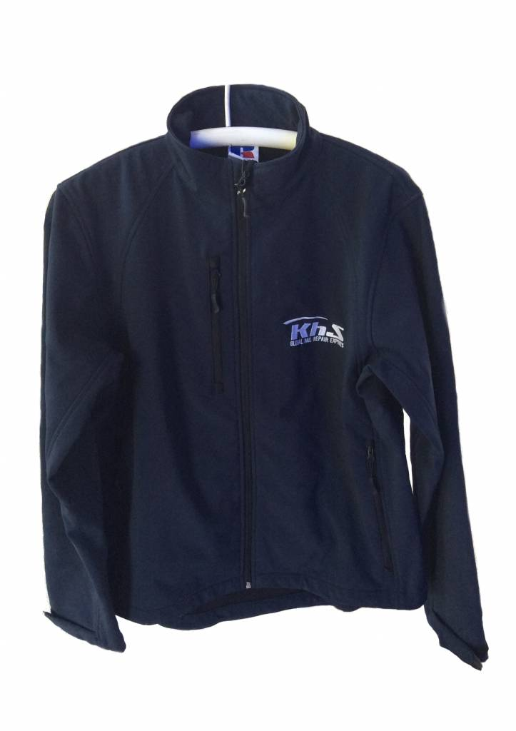 6 - Jacket