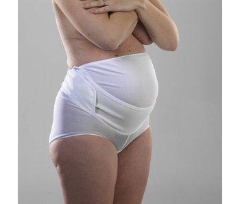 Panty Maman Zwangerschapsbroekje