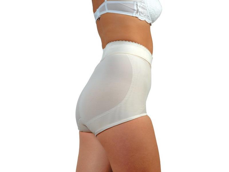 LipoLinea Bodyformer Shape