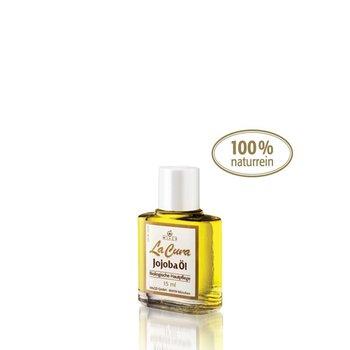 La Cura Jojoba Öl, 15 ml