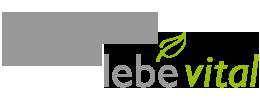 LebeVital Onlineshop, Gesundheit, Schönheit & Wohlbefinden