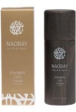 Naobay Crema Facial Energizante