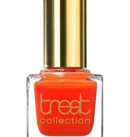 treat collection Esmalte BEST FRIENDS FOREVER