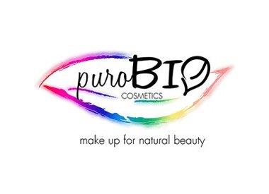Puro Bio Cosmetics