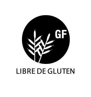 Officina Naturae Pasta orgánica FRESA