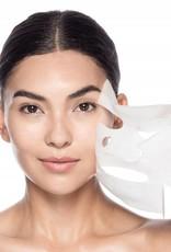AQKOOÏ AQKOOI KIT 4 Organic Sheet Masks