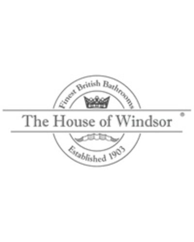 Windsor&Co. 1903