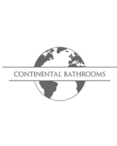Continental Bathrooms