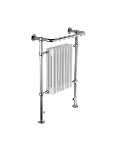 Premium radiatoren