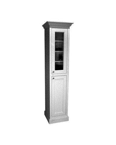 Column Cabinets