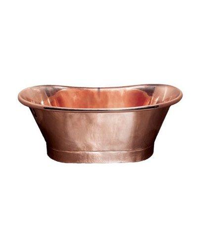 Kupferbäder