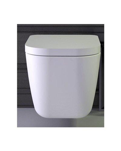 Moderne Toiletten klassieke landelijke nostalgische moderne toiletten geef uw