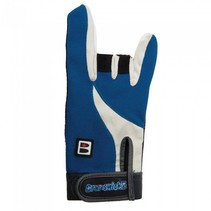 Power X Glove