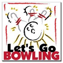 """Fliesen """"Bowling Art"""""""