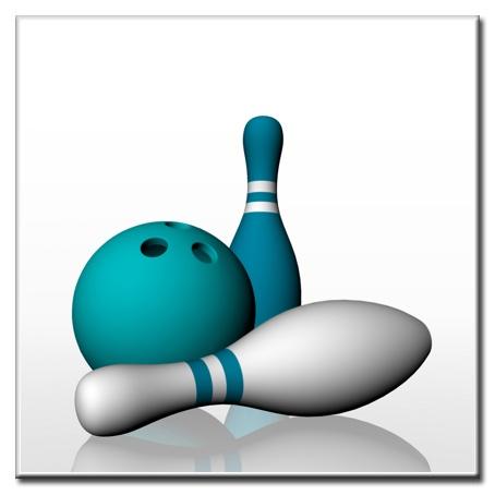 fliesen white blue bowlingshopeurope. Black Bedroom Furniture Sets. Home Design Ideas