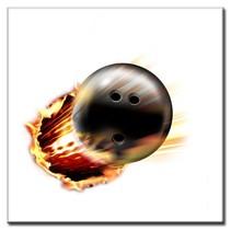 """Fliesen """"Cannon Ball"""""""
