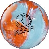 Maxim Orange/Crystal