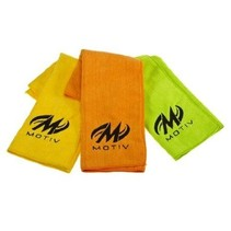 Classic Microfiber Towel