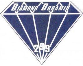 Diamond Duramid