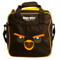 Angry Birds Single Bag
