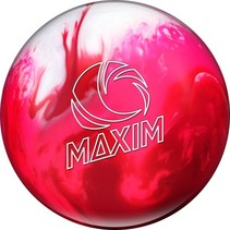Maxim Peppermint