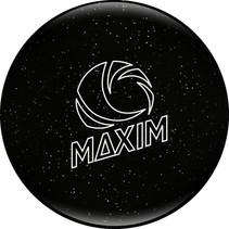 Maxim Night Sky