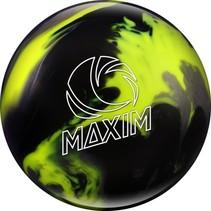 Maxim Bumble Bee bowling bal