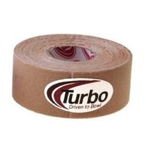 2-N-1 Grips Fitting Tape Beige Smooth