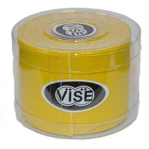 Finger Protect Tape NT50Y