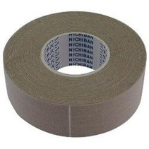 Finger Protect Tape TT25