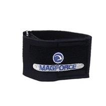 Mag Force Flex Wrist Support