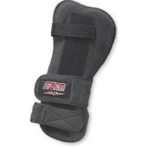Xtra Roll Wrist Support