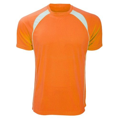Sol 39 s heren t shirt match bowlingshopeurope for Sol s t shirt