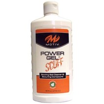 Power Gel Skuff 16 OZ