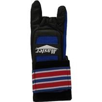 Deluxe Wrist Glove