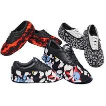 Mens Shoe Cover