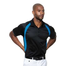 Riviera Mens Polo
