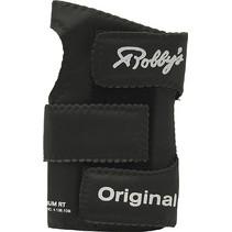 Original Leather Black