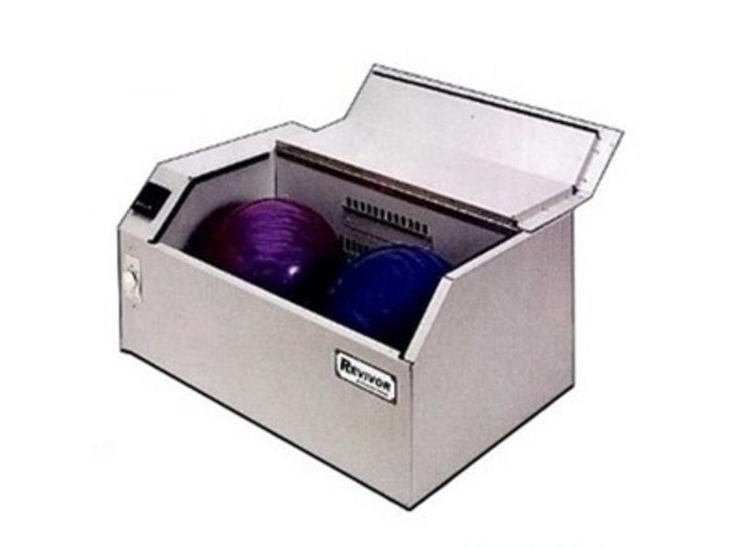 l von bowlingkugel entfernen bowlingshopeurope. Black Bedroom Furniture Sets. Home Design Ideas